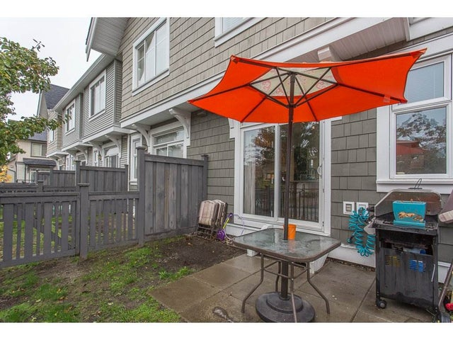 33 31098 WESTRIDGE PLACE - Abbotsford West Townhouse for sale, 2 Bedrooms (R2223943) #20
