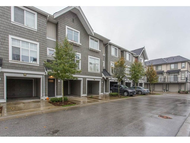 33 31098 WESTRIDGE PLACE - Abbotsford West Townhouse for sale, 2 Bedrooms (R2223943) #2