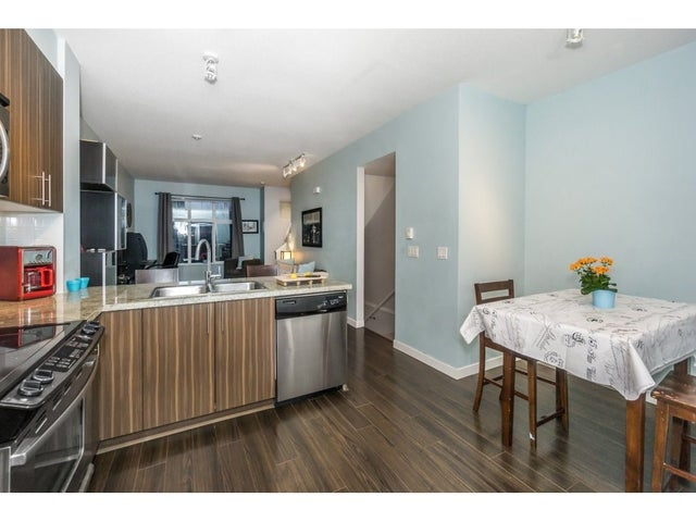 33 31098 WESTRIDGE PLACE - Abbotsford West Townhouse for sale, 2 Bedrooms (R2223943) #4