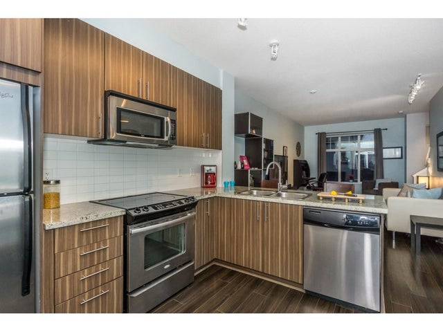 33 31098 WESTRIDGE PLACE - Abbotsford West Townhouse for sale, 2 Bedrooms (R2223943) #5
