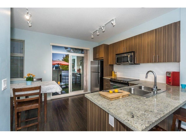 33 31098 WESTRIDGE PLACE - Abbotsford West Townhouse for sale, 2 Bedrooms (R2223943) #6