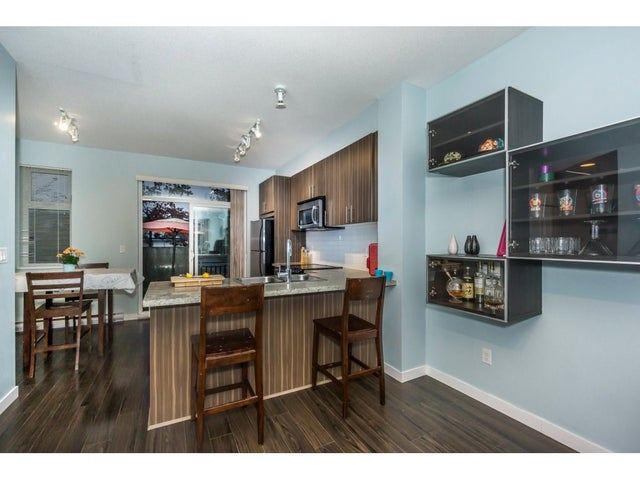 33 31098 WESTRIDGE PLACE - Abbotsford West Townhouse for sale, 2 Bedrooms (R2223943) #7