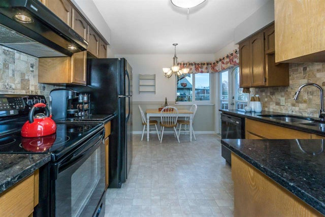 9246 213 STREET - Walnut Grove House/Single Family for sale, 4 Bedrooms (R2224201) #10