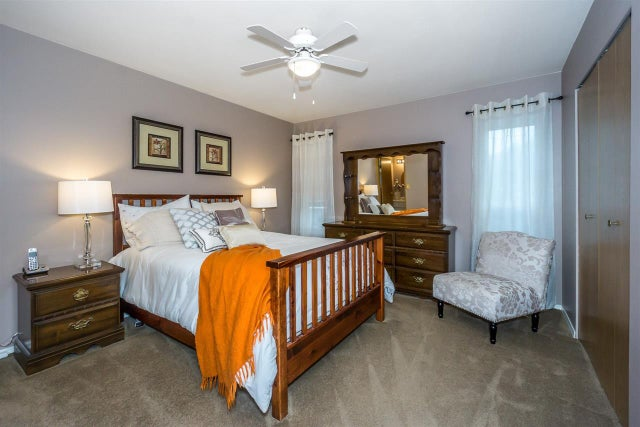 9246 213 STREET - Walnut Grove House/Single Family for sale, 4 Bedrooms (R2224201) #12