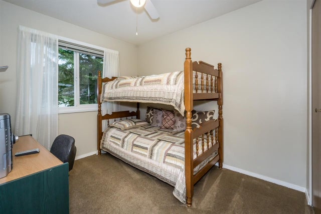 9246 213 STREET - Walnut Grove House/Single Family for sale, 4 Bedrooms (R2224201) #13
