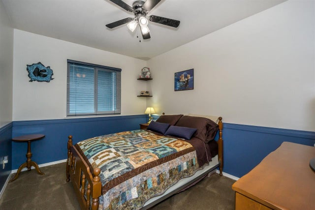 9246 213 STREET - Walnut Grove House/Single Family for sale, 4 Bedrooms (R2224201) #14