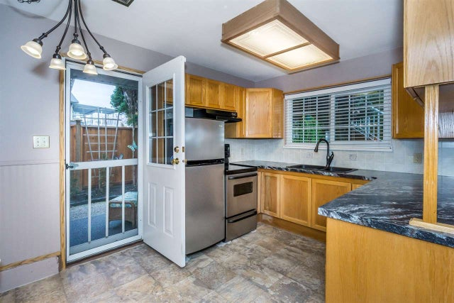 9246 213 STREET - Walnut Grove House/Single Family for sale, 4 Bedrooms (R2224201) #16