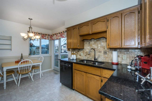 9246 213 STREET - Walnut Grove House/Single Family for sale, 4 Bedrooms (R2224201) #8