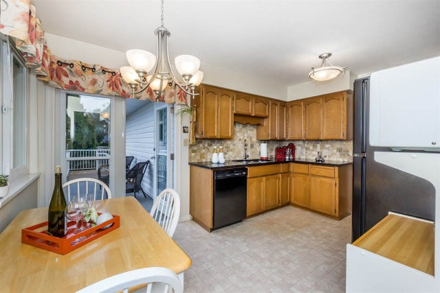 9246 213 STREET - Walnut Grove House/Single Family for sale, 4 Bedrooms (R2224201) #9