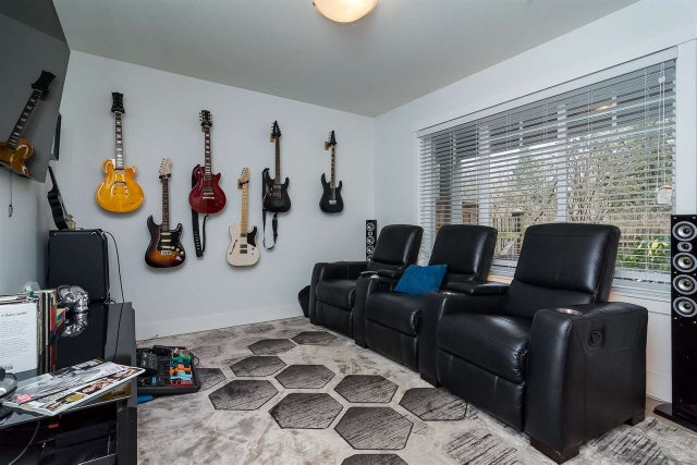 2 21017 76 AVENUE - Willoughby Heights Townhouse for sale, 4 Bedrooms (R2229653) #15