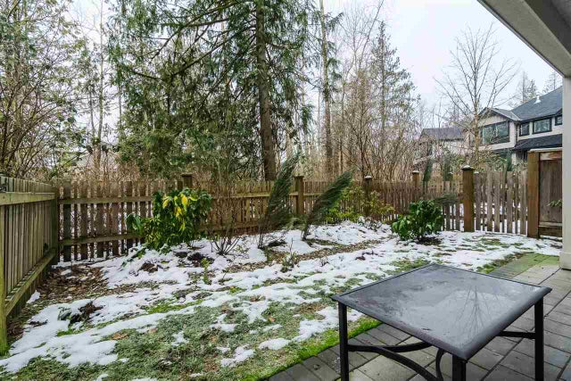 2 21017 76 AVENUE - Willoughby Heights Townhouse for sale, 4 Bedrooms (R2229653) #18