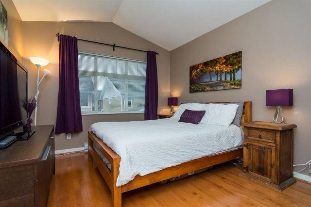 154 15236 36 AVENUE - Morgan Creek Townhouse for sale, 3 Bedrooms (R2230604) #10