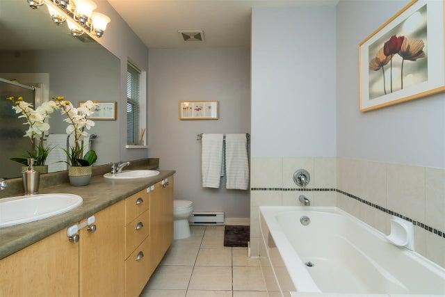 154 15236 36 AVENUE - Morgan Creek Townhouse for sale, 3 Bedrooms (R2230604) #11