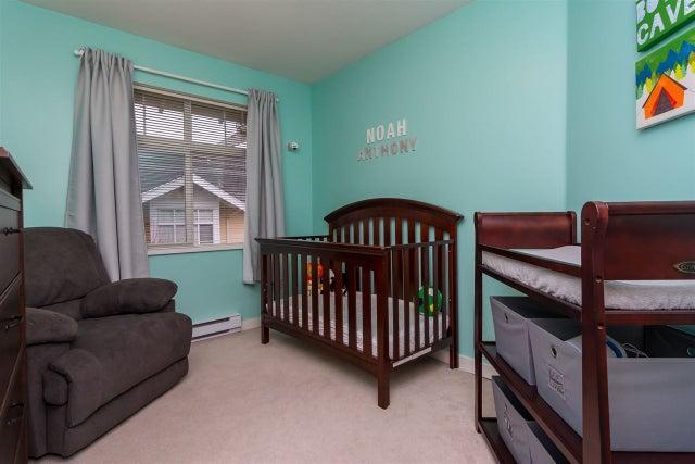 154 15236 36 AVENUE - Morgan Creek Townhouse for sale, 3 Bedrooms (R2230604) #12