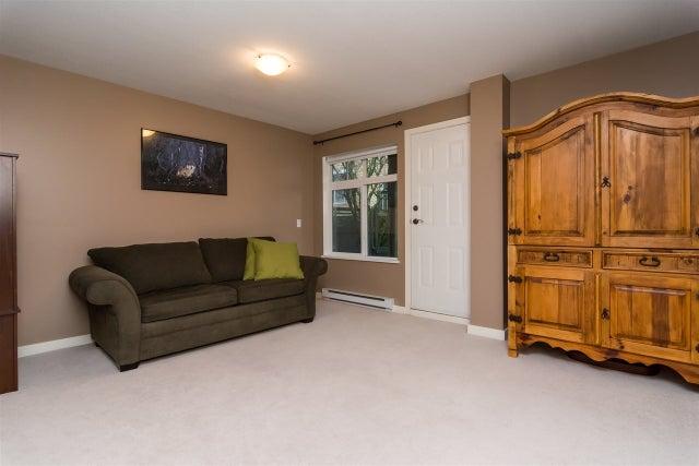 154 15236 36 AVENUE - Morgan Creek Townhouse for sale, 3 Bedrooms (R2230604) #14