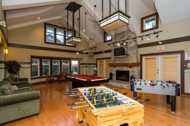 154 15236 36 AVENUE - Morgan Creek Townhouse for sale, 3 Bedrooms (R2230604) #17