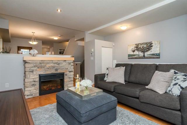 154 15236 36 AVENUE - Morgan Creek Townhouse for sale, 3 Bedrooms (R2230604) #3