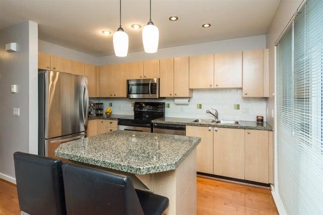 154 15236 36 AVENUE - Morgan Creek Townhouse for sale, 3 Bedrooms (R2230604) #7