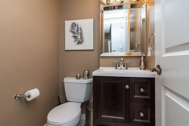 154 15236 36 AVENUE - Morgan Creek Townhouse for sale, 3 Bedrooms (R2230604) #9