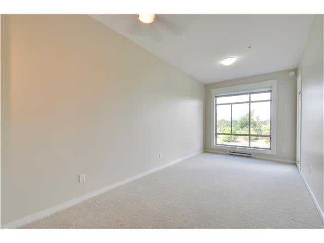 514 13789 107A AVENUE - Whalley Apartment/Condo for sale, 1 Bedroom (R2232405) #11