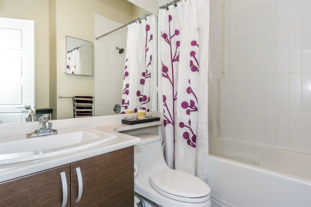 514 13789 107A AVENUE - Whalley Apartment/Condo for sale, 1 Bedroom (R2232405) #12