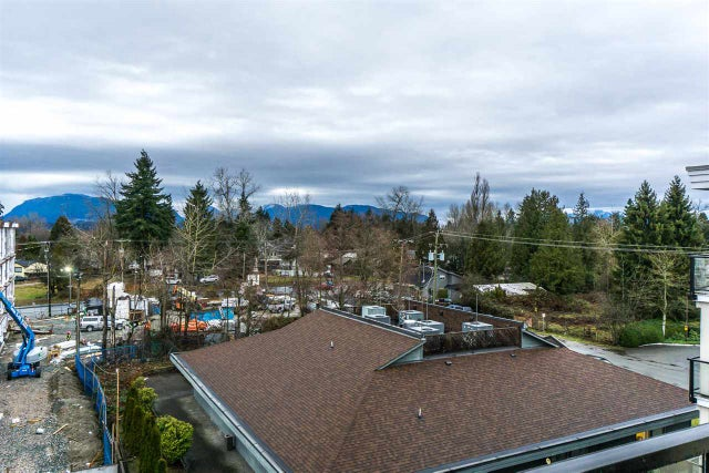 514 13789 107A AVENUE - Whalley Apartment/Condo for sale, 1 Bedroom (R2232405) #16