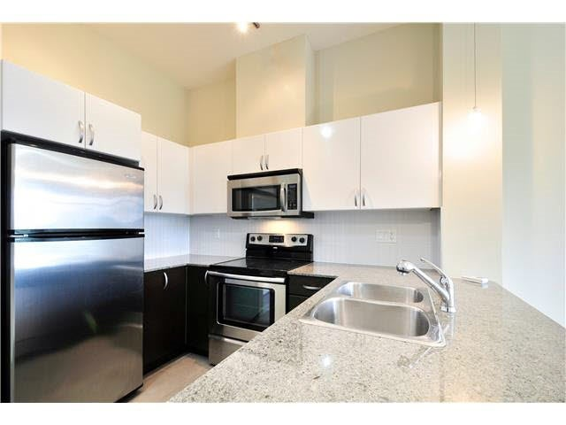 514 13789 107A AVENUE - Whalley Apartment/Condo for sale, 1 Bedroom (R2232405) #6