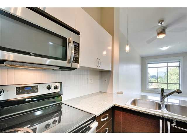 514 13789 107A AVENUE - Whalley Apartment/Condo for sale, 1 Bedroom (R2232405) #7