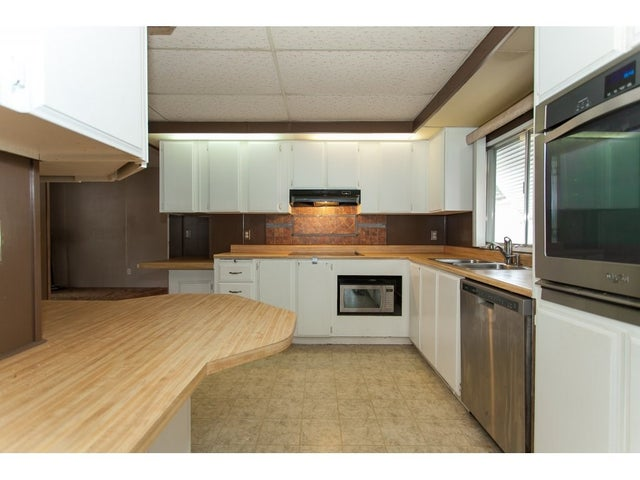 80 46511 CHILLIWACK LAKE ROAD - Chilliwack River Valley Manufactured with Land for sale, 2 Bedrooms (R2244972) #10