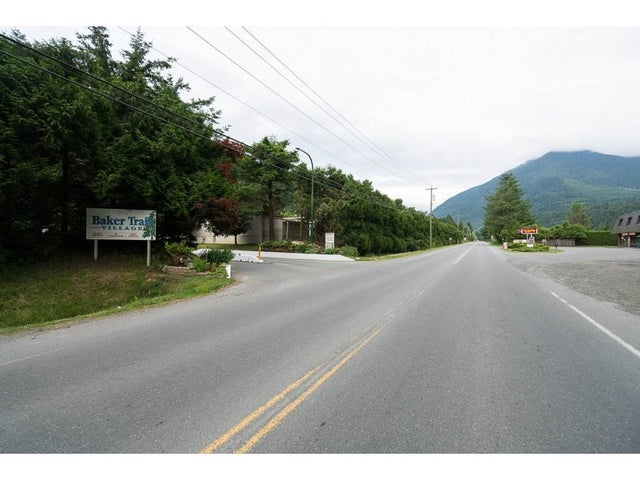 80 46511 CHILLIWACK LAKE ROAD - Chilliwack River Valley Manufactured with Land for sale, 2 Bedrooms (R2244972) #2