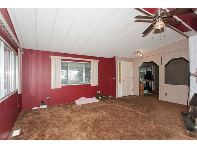 80 46511 CHILLIWACK LAKE ROAD - Chilliwack River Valley Manufactured with Land for sale, 2 Bedrooms (R2244972) #5