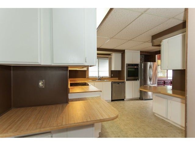 80 46511 CHILLIWACK LAKE ROAD - Chilliwack River Valley Manufactured with Land for sale, 2 Bedrooms (R2244972) #7