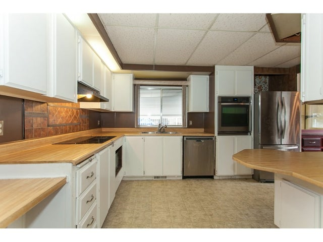 80 46511 CHILLIWACK LAKE ROAD - Chilliwack River Valley Manufactured with Land for sale, 2 Bedrooms (R2244972) #8