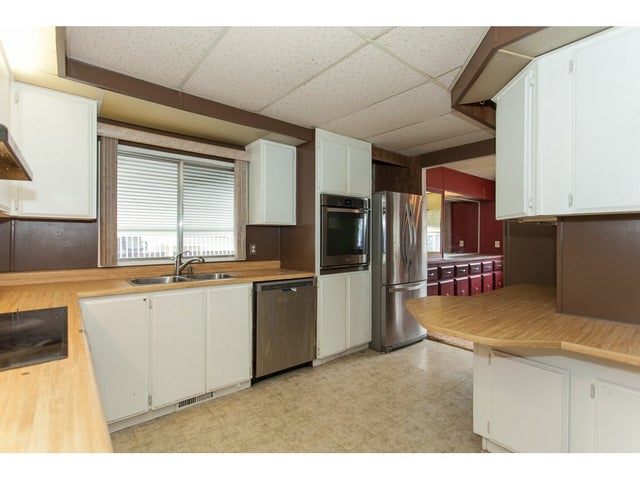 80 46511 CHILLIWACK LAKE ROAD - Chilliwack River Valley Manufactured with Land for sale, 2 Bedrooms (R2244972) #9