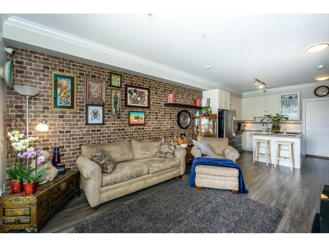 313 20861 83 AVENUE - Willoughby Heights Apartment/Condo for sale, 2 Bedrooms (R2245089) #10