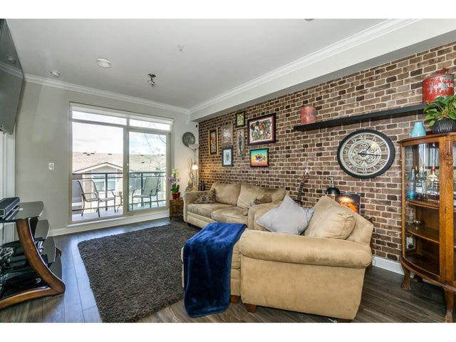 313 20861 83 AVENUE - Willoughby Heights Apartment/Condo for sale, 2 Bedrooms (R2245089) #11