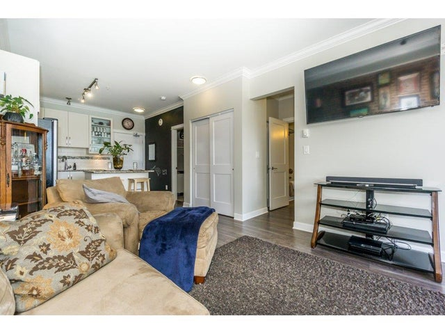 313 20861 83 AVENUE - Willoughby Heights Apartment/Condo for sale, 2 Bedrooms (R2245089) #12