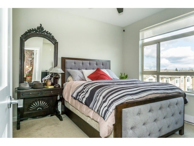 313 20861 83 AVENUE - Willoughby Heights Apartment/Condo for sale, 2 Bedrooms (R2245089) #13