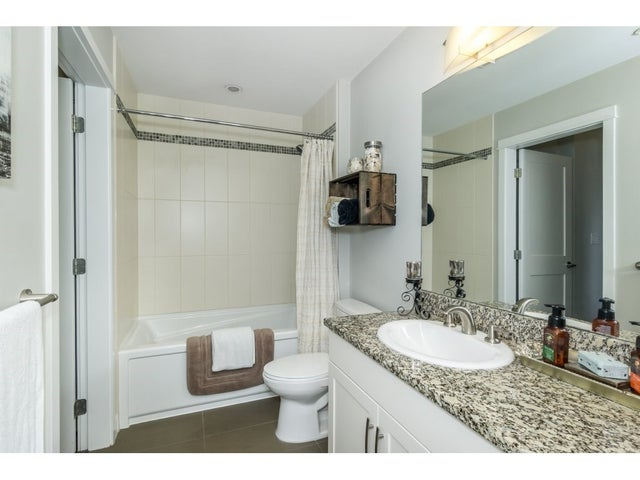 313 20861 83 AVENUE - Willoughby Heights Apartment/Condo for sale, 2 Bedrooms (R2245089) #15