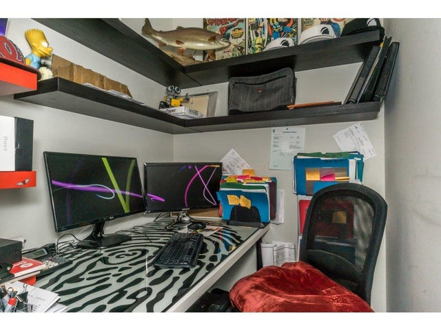 313 20861 83 AVENUE - Willoughby Heights Apartment/Condo for sale, 2 Bedrooms (R2245089) #18