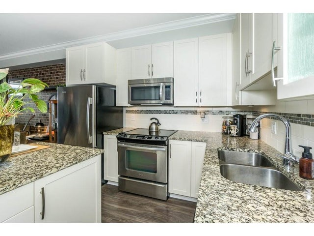 313 20861 83 AVENUE - Willoughby Heights Apartment/Condo for sale, 2 Bedrooms (R2245089) #2