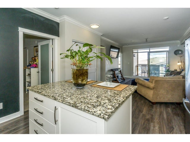 313 20861 83 AVENUE - Willoughby Heights Apartment/Condo for sale, 2 Bedrooms (R2245089) #7
