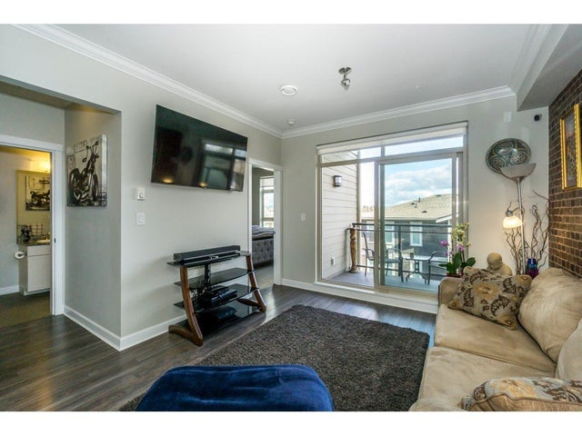 313 20861 83 AVENUE - Willoughby Heights Apartment/Condo for sale, 2 Bedrooms (R2245089) #8