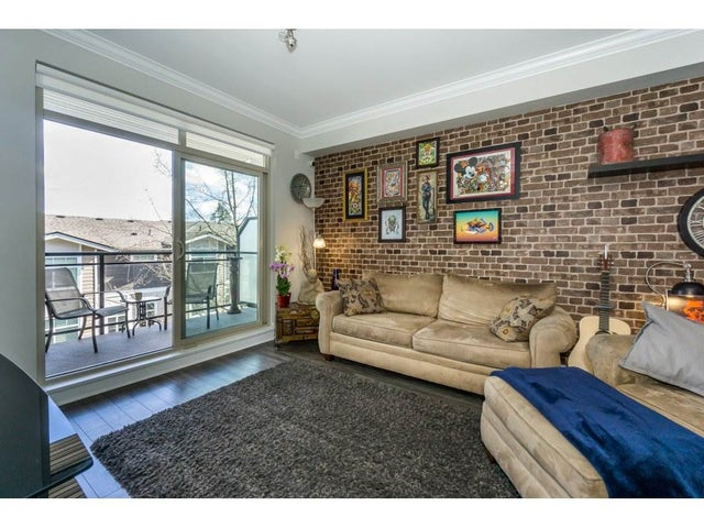 313 20861 83 AVENUE - Willoughby Heights Apartment/Condo for sale, 2 Bedrooms (R2245089) #9