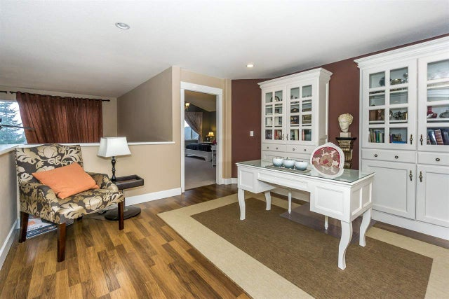20492 68 AVENUE - Willoughby Heights House/Single Family for sale, 5 Bedrooms (R2253900) #8