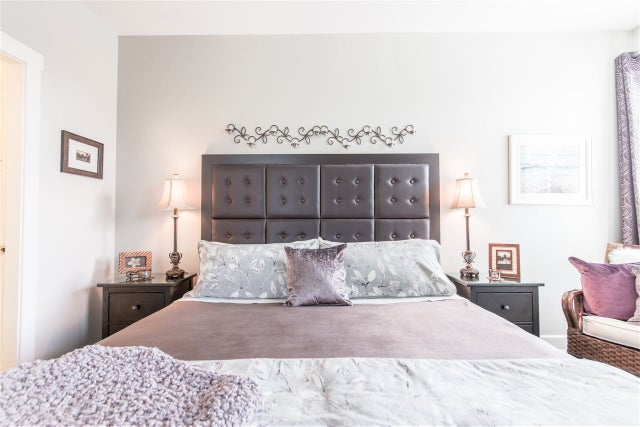 303 20861 83 AVENUE - Willoughby Heights Apartment/Condo for sale, 2 Bedrooms (R2271904) #11