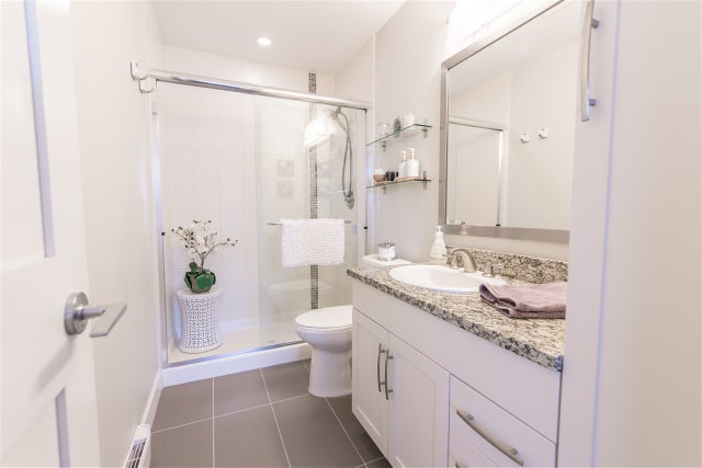 303 20861 83 AVENUE - Willoughby Heights Apartment/Condo for sale, 2 Bedrooms (R2271904) #12