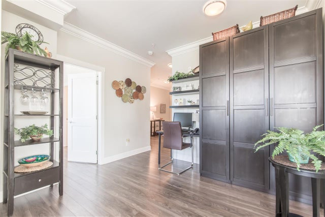 303 20861 83 AVENUE - Willoughby Heights Apartment/Condo for sale, 2 Bedrooms (R2271904) #13