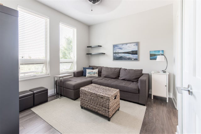 303 20861 83 AVENUE - Willoughby Heights Apartment/Condo for sale, 2 Bedrooms (R2271904) #15