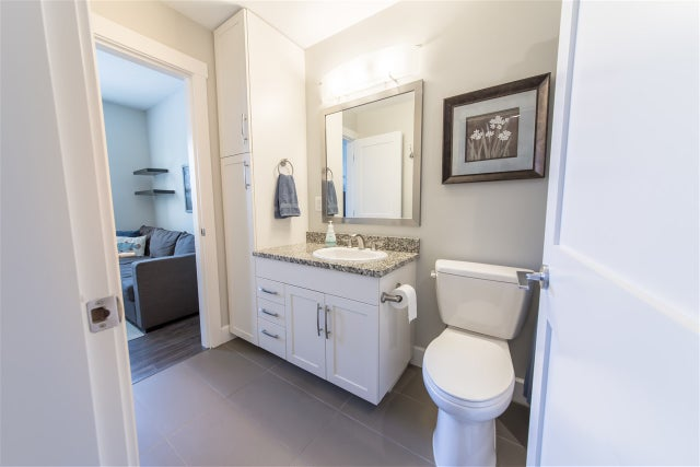 303 20861 83 AVENUE - Willoughby Heights Apartment/Condo for sale, 2 Bedrooms (R2271904) #16